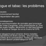 les-conduites-addictives-5-638
