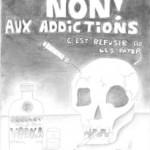 Remise-du-1er-prix-du-concours-Affiche-tes-idees-!-sur-la-prevention-des-conduites-addictives